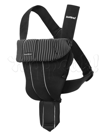Рюкзак для мамы baby bjorn водонепромокаемый рюкзак для фотокамеры