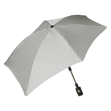 Зонт к коляске JOOLZ Uni2 QUADRO GRIGIO NUOVO