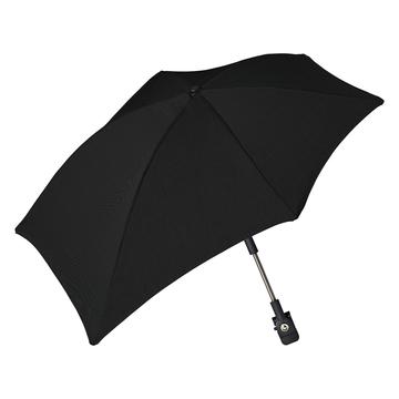 Зонт к коляске JOOLZ Uni2 QUADRO NERO