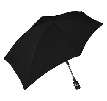 Зонт к коляске JOOLZ Uni BRILLIANT BLACK