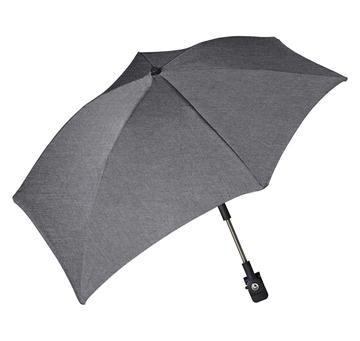 Зонт к коляске JOOLZ Uni RADIANT GREY