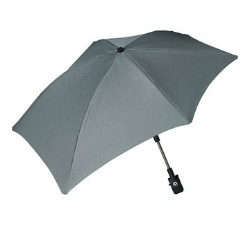 Зонт к коляске JOOLZ Uni GENTLE BLUE