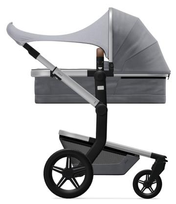 Защитный экран для колясок JOOLZ Day3 & Day+ & Geo2