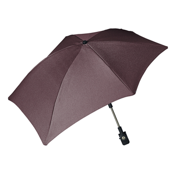 Зонт к коляске JOOLZ Uni EPIC MARROON