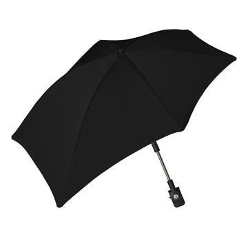 Зонт к коляске JOOLZ Uni2 STUDIO NOIR