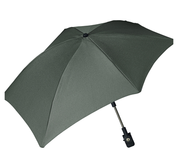 Зонт к коляске JOOLZ Uni MARVELLOUS GREEN