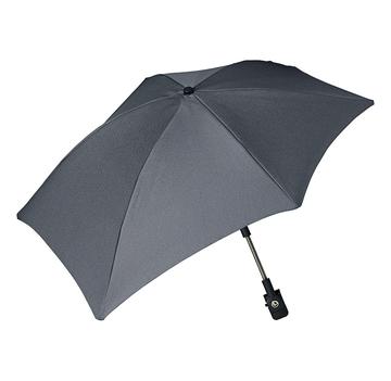 Зонт к коляскам JOOLZ Uni2 EARTH HIPPO GREY