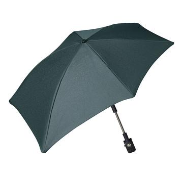 Зонт к коляске JOOLZ Uni2 QUADRO BLU