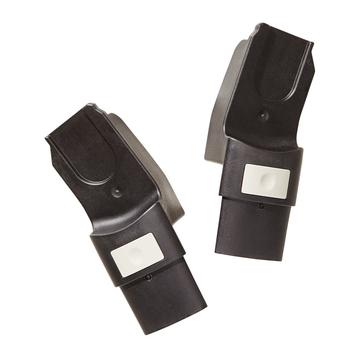 Адаптеры верхние для автокресла на коляску JOOLZ Geo & Geo2