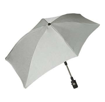 Зонт к коляске JOOLZ Uni2 QUADRO GRIGIO