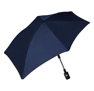 Зонт к коляскам JOOLZ Uni2 EARTH PARROT BLUE