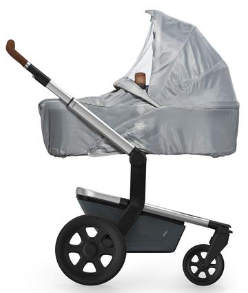 Дождевик для колясок JOOLZ Day3 & Geo2