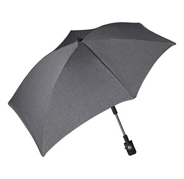 Зонт к коляске JOOLZ Uni2 STUDIO GRIS