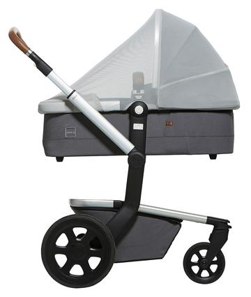 Москитная сетка для колясок JOOLZ