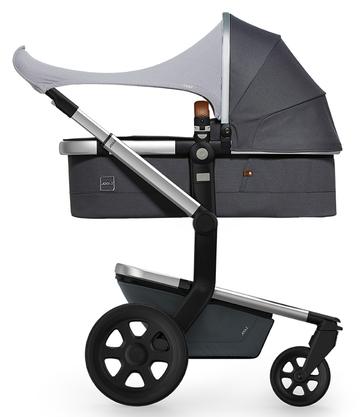 Защитный экран для колясок JOOLZ Day3 & Geo2