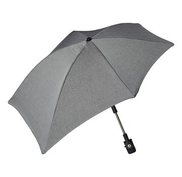 Зонт к коляске JOOLZ Uni2 STUDIO GRAPHITE