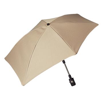 Зонт к коляскам JOOLZ Uni2 EARTH CAMEL BEIGE