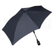 Зонт к коляске JOOLZ Uni UPTOWN BLUE