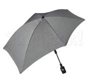 Зонт к коляске JOOLZ Uni SUPERIOR GREY