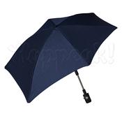 Зонт к коляске JOOLZ Uni CLASSIC BLUE