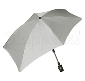 Зонт к коляске JOOLZ Uni STUNNING SILVER
