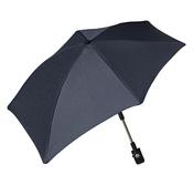 Зонт к коляске JOOLZ Uni2 STUDIO MIDNIGHT BLUE