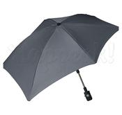 Зонт к коляске JOOLZ Uni GORGEOUS GREY
