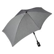 Зонт к коляске JOOLZ Uni2 STUDIO GRAPHITE GREY