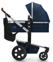 Сетка для покупок XL к коляскам JOOLZ