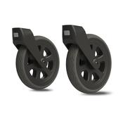 Передние вездеходные колеса для колясок JOOLZ Day2 & Day3 BLACK