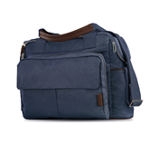 Сумка к коляске INGLESINA DUAL BAG OXFORD BLUE