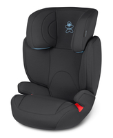 Автокресло CBX SOLUTION 2 COZY BLACK