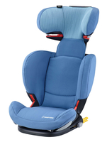 Автокресло MAXI-COSI RODIFIX AIRPROTECT FREQUENCY BLUE