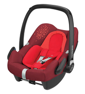 Автокресло MAXI-COSI ROCK VIVID RED