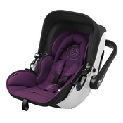 Автокресло KIDDY EVOLUTION PRO 2 ROYAL PURPLE