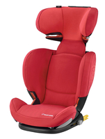 Автокресло MAXI-COSI RODIFIX AIRPROTECT VIVID RED