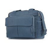 Сумка к коляске INGLESINA DUAL BAG ARTIC BLUE