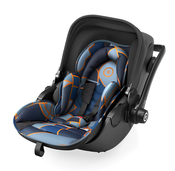 Автокресло KIDDY EVOLUNA I-SIZE 2 URBAN CAMO