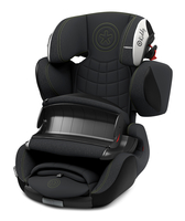 Автокресло KIDDY GUARDIANFIX 3 GT SERIES