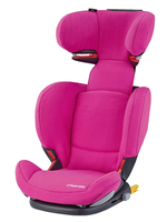 Автокресло MAXI-COSI RODIFIX AIRPROTECT FREQUENCY PINK