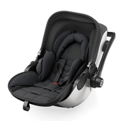 Автокресло KIDDY EVOLUNA I-SIZE 2 GT SERIES