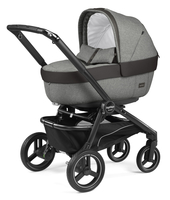 Коляска PEG-PEREGO TEAM ELITE ATMOSPHERE 3 В 1