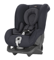 Автокресло BRITAX ROEMER FIRST CLASS PLUS STORM GREY