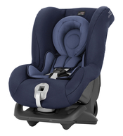 Автокресло BRITAX ROEMER FIRST CLASS PLUS MOONLIGHT BLUE