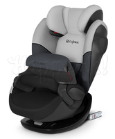 Автокресло CYBEX PALLAS M-FIX COBBLESTONE