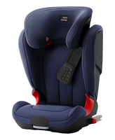 Автокресло BRITAX ROEMER KIDFIX XP MOONLIGHT BLUE