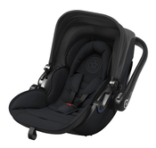 Автокресло KIDDY EVOLUTION PRO 2 MYSTIC BLACK