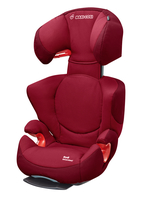 Автокресло MAXI-COSI RODI AIR PRO RASPBERRY RED