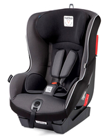 Автокресло PEG-PEREGO VIAGGIO 1 DUO-FIX K BLACK