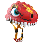 Шлем CRAZY SAFETY CHINESE DRAGON